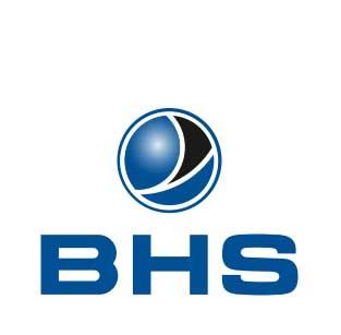 BHS Corrugated Maschinen- und Anlagenbau GmbH - Wellpappenanlagen