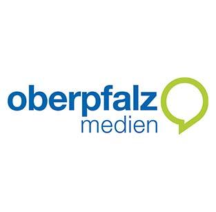 Oberpfalz Medien | Der unabhängige Verlag für Kommunikation