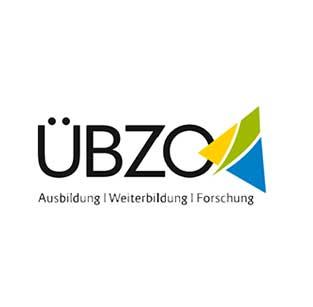 ÜBZO – Ausbildung, Weiterbildung, Forschung in der Oberpfalz