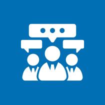 Karriereregion Oberpfalz - das Karriereportal für die Oberpfalz und ihre Menschen