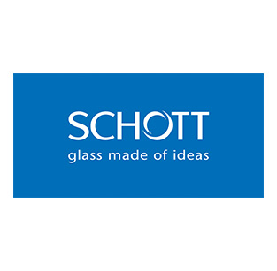 Spezialglas, Glaskeramik und Innovationen aus Glas von SCHOTT | SCHOTT AG