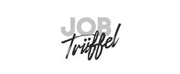 JobTrüffel - wir verbinden Leben und Arbeiten